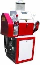 6系列单式磨粉机