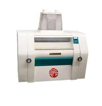 FMFQ系列气控磨粉